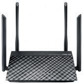 Маршрутизатор WiFI ASUS WiFi Router RT-AC1200