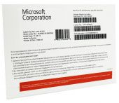 Опер. система Microsoft Windows 8.1 Professional x64 Russian 1pk DSP OEI DVD FQC-06930