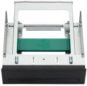 Опция для ПК Hewlett Packard Bracket HDD 3.5 to 5.25 NQ099AA