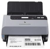 Сканер Hewlett Packard Scanjet Enterprise Flow 5000 s2 L2738A