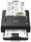 Документ-сканер Epson WorkForce DS-860 B11B222401