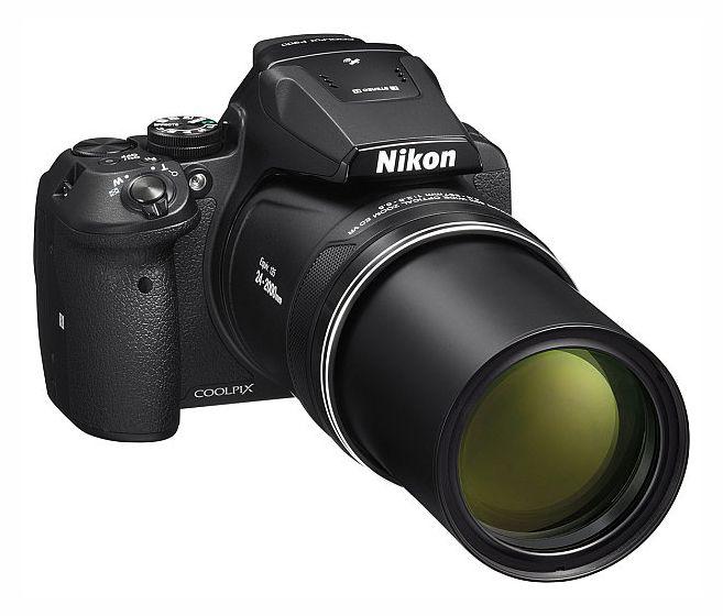 многообразие картинки цифровые фотокамеры утверждают, что
