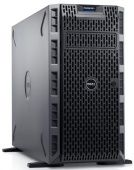 Сервер 1-процессорный Dell PowerEdge T320 Tower T320-ACDX-15