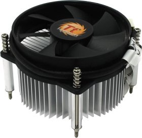 Кулер для процессора Thermaltake CL-P0556