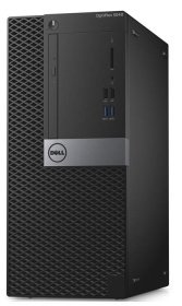 ПК Dell Optiplex 5040 MT 5040-9938