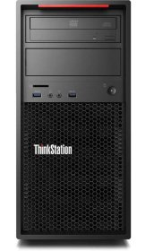 Рабочая станция Lenovo ThinkStation P300 TWR 30AH005PRU