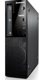 ПК Lenovo ThinkCentre Edge 73 SFF 10AUS01X00