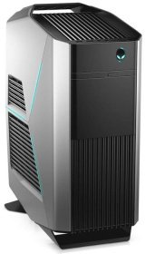 ПК Dell Alienware Aurora R7 MT R7-9980