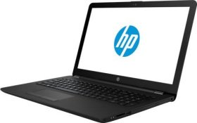 Ноутбук Hewlett Packard 15-rb012ur (3LH12EA)