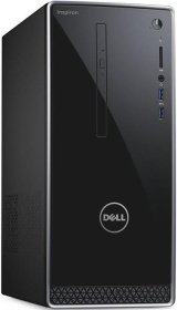 ПК Dell Inspiron 3668 MT 3668-5600