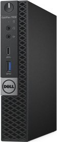 ПК Dell Optiplex 7050 Micro 7050-2592