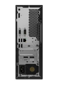 ПК Lenovo ThinkCentre M710e SFF (10UR003QRU)