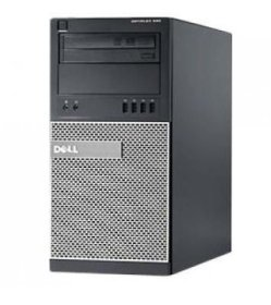 ПК Dell Optiplex 7020 MT 7020-6903