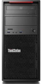 Рабочая станция Lenovo ThinkStation P310 TWR 30AT003PRU