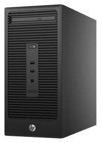 ПК Hewlett Packard 280 G2 MT V7Q89EA