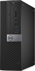 ПК Dell OptiPlex 5050 SFF 5050-8305