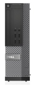 ПК Dell Optiplex 7020 SFF 7020-1932