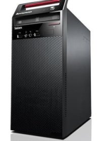 ПК Lenovo ThinkCentre Edge 73 MT 10ASS03800