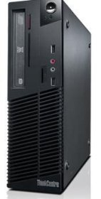 ПК Lenovo ThinkCentre M73 SFF 10B6002PRU