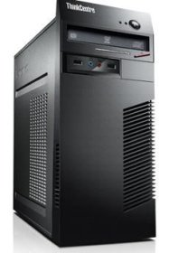 ПК Lenovo ThinkCentre M73 TWR 10B0001SRU