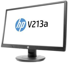 ПК Hewlett Packard 280 G2 MT Z2J97EA