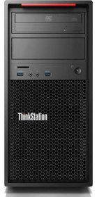Рабочая станция Lenovo ThinkStation P310 TWR 250W 30ASS0BY00