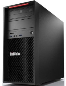 Рабочая станция Lenovo ThinkStation P500 TWR 30A6S2YK00