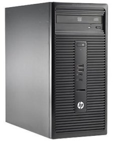ПК Hewlett Packard 280 G1 MT N9E68ES