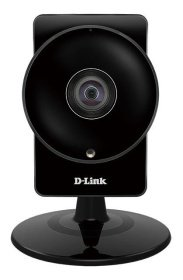 Маршрутизатор WiFI D-Link DCS-960L/A1A