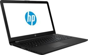 Ноутбук Hewlett Packard 15-rb013ur (3LH13EA)