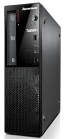 ПК Lenovo ThinkCentre Edge 73 SFF P 10DUS04R00