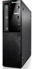 ПК Lenovo ThinkCentre Edge 73 SFF 10AUS01R00