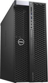 ПК Dell Precision T5820 MT 5820-4754