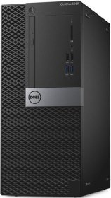 ПК Dell Optiplex 5050 MT 5050-8299