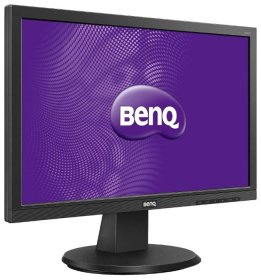 Монитор BenQ DL2020 TN LED 9H.LCGLB.QPE