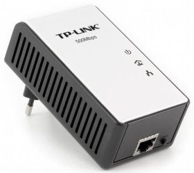 PowerLine адаптер TP-Link TL-PA511
