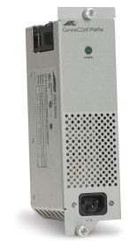 Конвертор Allied Telesis Redundant power supply AT-PWR4-XX