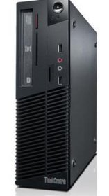 ПК Lenovo ThinkCentre M73 SFF 10B6002HRU