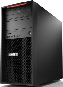 ПК Lenovo ThinkStation P320 MT (30BH004NRU)