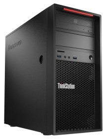 Рабочая станция Lenovo ThinkStation P300 TWR 30AH0048RU