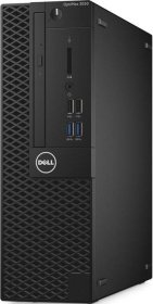 ПК Dell Optiplex 3050 SFF 3050-6348