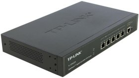 Маршрутизатор WiFI TP-Link TL-ER6020
