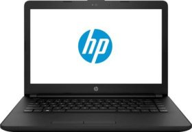 Ноутбук Hewlett Packard 14-bw001ur (3CD44EA)