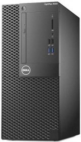ПК Dell OptiPlex 3050 MT 3050-8244