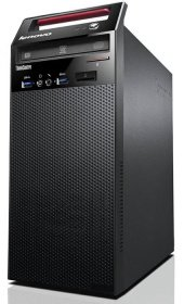 ПК Lenovo ThinkCentre Edge 73 MT 10ASS03R00