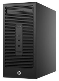 ПК Hewlett Packard 280 G2 MT W4A48ES