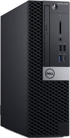 ПК Dell OptiPlex 5060 SFF (5060-7649)