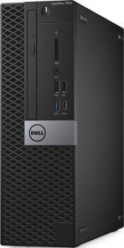 ПК Dell Optiplex 7050 SFF 7050-8336