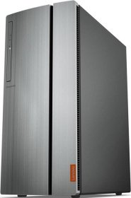 ПК Lenovo IdeaCentre 720-18ASU MT 90H1004MRS