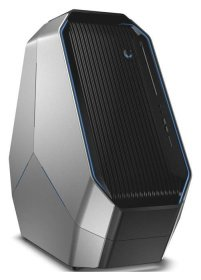 ПК Dell Alienware Area 51 Base DM A51-7616